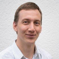 Felix Kerber